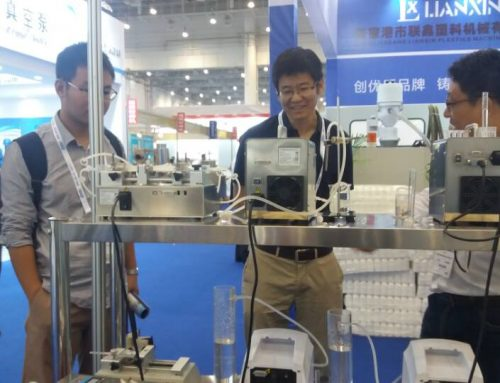The seventy-ninth China international pharmaceutical raw materials, intermediates, packaging and Equipment Fair in 2017