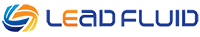 Lead Fluid Technology USA Logo